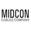 Midcon Cables