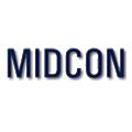 Midcon Cables logo