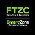 Foreign-Trade Zone Corporation logo