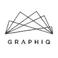 Graphiq logo