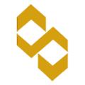 Shenkman Capital Management