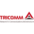 Tricomm Services Corporation
