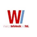 Welco Infotech logo