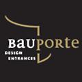 Bauporte