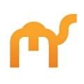 Dromadaire.com logo