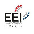 Englander Enterprises logo