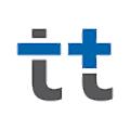 Tricount logo