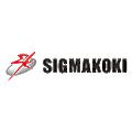 Sigma Koki