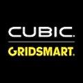 GRIDSMART logo