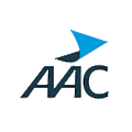 AAC Capital Partners logo