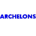 Archelons logo