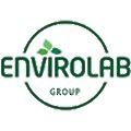 Envirolab Group logo