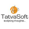 TatvaSoft