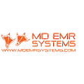 MD EMR Systems logo