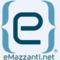 eMazzanti Technologies logo