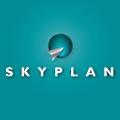 Skyplan logo