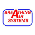 Breathing Air Systems logo