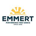 F.L. Emmert Company