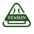 Stason Pharmaceuticals