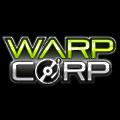 Warp Corp