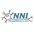 NeuroNascent logo