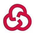 Guttman Energy logo