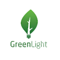 GreenLight Medicines logo