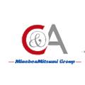 C&A Tool logo