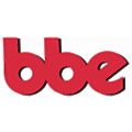 BBE Solutions logo