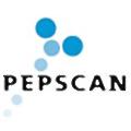 Pepscan logo