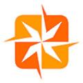 Lodestone Digital logo