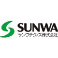 Sun-Wa Technos