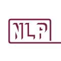 National Lightning Protection logo