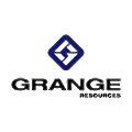 Grange Resources logo