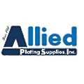 Allied Plating Supplies logo