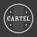 Cartel Coffee Lab logo