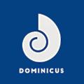 Dominicus logo