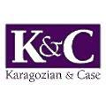 K&C logo