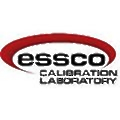 Essco Calibration Laboratory logo