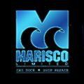 Marisco logo