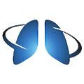 Lungpacer Medical logo