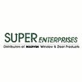 Super Enterprises logo