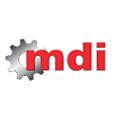 Manufacturers Distributor logo