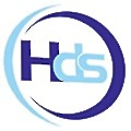 Health Data Specialists logo
