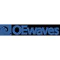 OEwaves logo