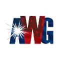 American Welding & Gas logo