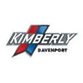 Kimberly Car City