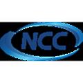 National Credit Center logo