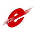Edgewood Consulting Group logo