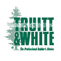 Truitt & White